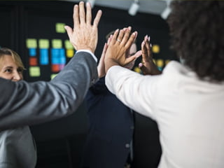 Why Team Building Activities Are a Great Investment